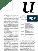 1173-U pdf
