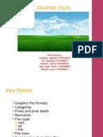 graphic files