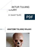 FRAKTUR TULANG WAJAH.p