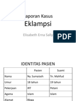 PPT Eklampsi