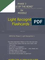 Jnw Ph3 Flashcards 1