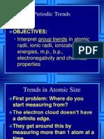 pt_trends