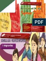 PRESUPUESTO PARTICIPATIVO PERÚ-ULADECH PIURA-INFORME FINAL SOCIEDAD II-AYALA TANDAZO EDUARDO