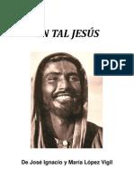 untaljesus 1-144