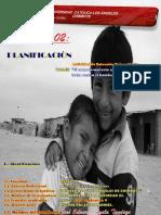 EMPODERAMIENTO SOCIAL PARA LA LUCHA CONTRA LA POBREZA-PLANIFICACIÓN-ULADECH PIURA -AYALA TANDAZO EDUARDO 2012