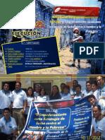 EMPODERAMIENTO SOCIAL PERÚ-EJECUCIÓN-ULADECH PIURA-AYALA TANDAZO JOSÉ EDUARDO-DSIII-2012-2