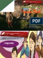 PDF.EMPODERAMIENTO SOCIAL EN PIURA-PERÚ-INFO FINAL-AYALA TANDAZO JOSÉ EDUARDO-DSIII-2012-2