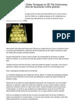 Tiempo Real en Un Globo Terraqueo en 3D the Controversy Over Ruthless Programa de Facturacion Online Gratuito-Activities.20121223.012802