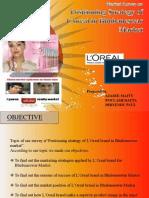 L'Oreal PPT (2)