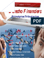 PRINCIPIOS TRIBUTARIOS-ULADECH PIURA-PERÚ-AYALA TANDAZO EDUARDO 2012