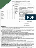 5104 ASC Battalion Driver Cleaner Recruitment 2013-Govtjobsdaily