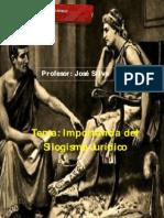 SILOGÍSMO JURÍDICO-ULADECH PIURA 2012-AYALA TANDAZO EDUARDO