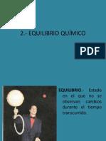 2 Quimik Analitik Completo