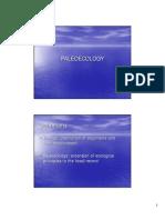 PalChapter8PALEOECOLOGY.pdf