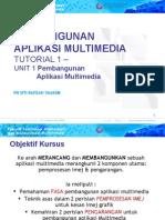 Nota Multimedia