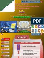 1.MULTIMEDIA Courseware