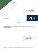Certificazione olio extra vergine di qualità