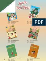 Katalog Buku Tk-PAUD