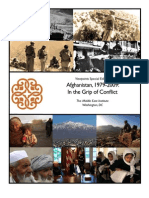 Viewpoints Special Edition