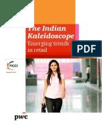 Retail Report 300812