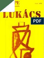 Georg Lukacs la légende du roi Midas (Conte) 1908