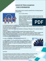 Elarg Factsheet Fr