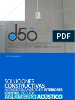 DISEÑO FOLLETO GENERAL SOLUCIONES 2
