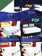 catalogo suite