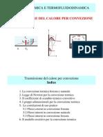LEZIONE_3_-_CONVEZIONE