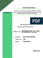 m03 interpretat plan schéma devis-ge-emi.pdf