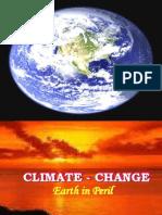 31178536 Climate Change Sem