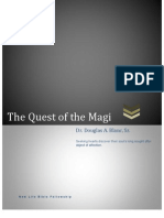 The Quest of the Magi