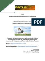 Proyecto_Fatla_Equipo_D.docx