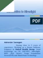 introductiontosilverlightcontrol4-110715233113-phpapp02