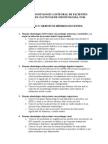 Temario Odontologia en Pacientes Especiales Para Web1