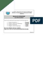 004-003-2010-rec.pdf