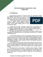 49693555-Ghid-de-proiectare-a-bazelor-de-date.pdf