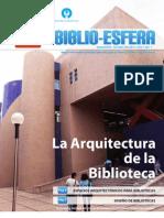 la arquitectura de la biblioteca.pdf