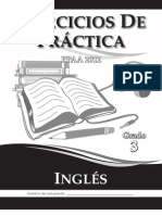 Ejercicios de Práctica_Inglés G3_1-17-12