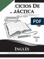 Ejercicios de Práctica_Inglés G8_1-17-12