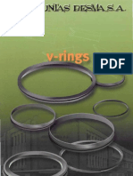 Catalogo VRings