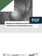 Documento%20Vinculación%20con%20el%20Contexto[1].pdf