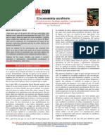 7347211 El Economist a Encubierto Resumen