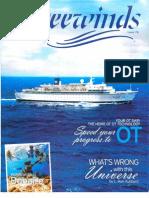 Freewinds 78 (June 2010)