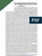 eugénio rosa 2012_troika e governo revelam desconhecer o sistema de aposentação da função pública [dezembro]