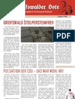 Greifswalder Bote - 02_2012