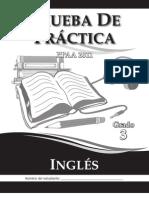 Prueba de Práctica_Inglés G3_1-24-11