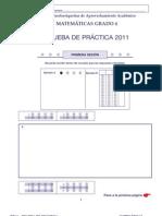 Hoja de contestaciones G4_Prueba de Práctica_1-24-11