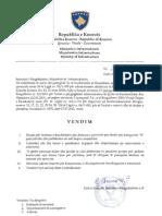 Pyetjet me përgjigje për dhënien e provimit për patentë shof