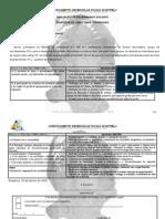 Objectivos Individuais EFA STC